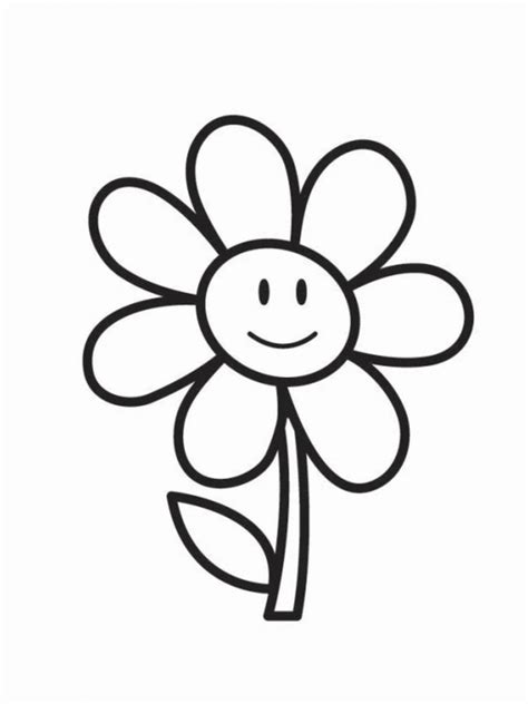 shape coloring pages for toddlers az coloring pages