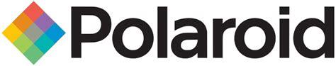 Polaroid Logo 2 pintant amb llum
