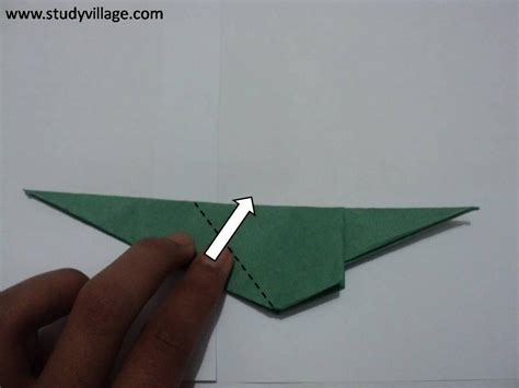 How To Make A Paper Monkey - how to make a paper monkey 28 images two monkeys easy