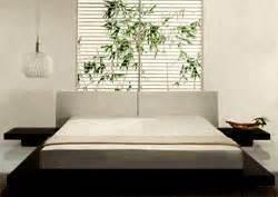Decorating Ideas For Zen Bedroom Zen Bedroom Design Home Decoration Live