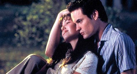 romance film walk to remember best emotional movies in hollywood that can make you cry