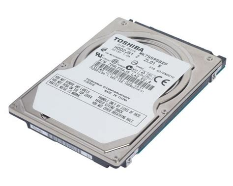 Hardisk Laptop Toshiba Buy 750gb Toshiba 2 5 Inch Sata Laptop Drive 5400rpm 8mb Cache