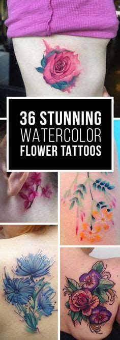watercolor tattoo vermont thyme search tattoos herbs