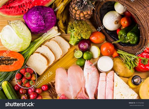 carbohydrates fats and proteins food sources of carbohydrates fats and proteins foodfash co