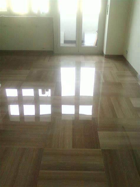 piombatura pavimenti levigatura pavimenti a torino cristallizzazione e
