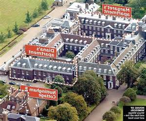 kensignton palace nottingham cottage kensington palace related keywords