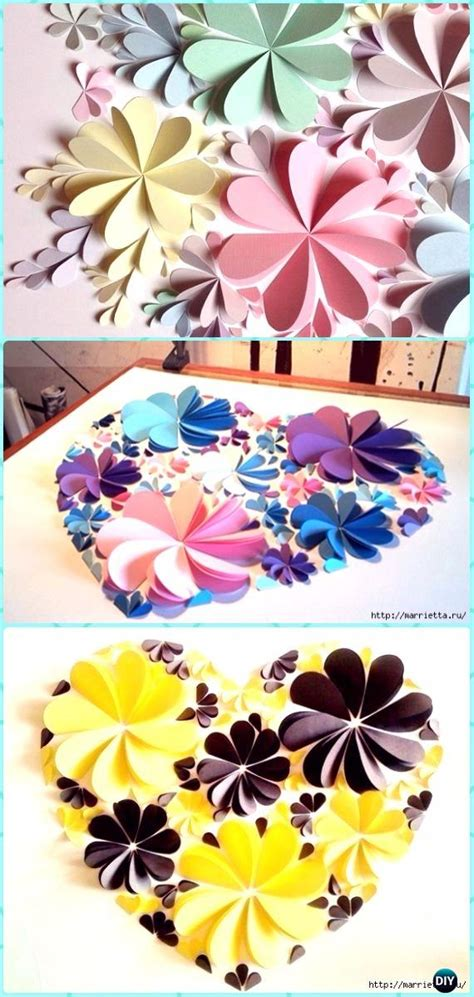 diy canvas wall art ideas projects picture instructions