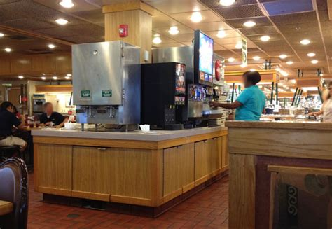 Home Buffet by Review Of Hometown Buffet 33324 Restaurant 2310 S D