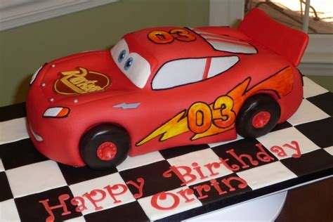 3d car cake template 1000 images about cake cars disney on