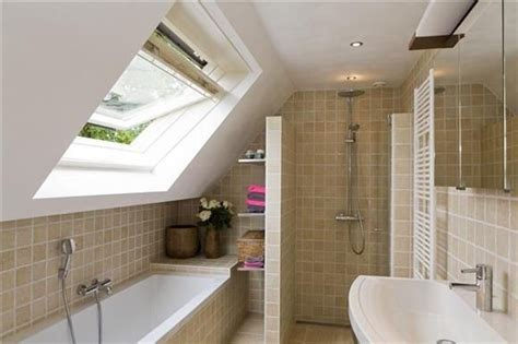 Bathroom Design Eaves 114 Best Images About Bathroom On Toilets