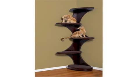 stylish cat tree unique condos modern cat tree furniture stylish cat