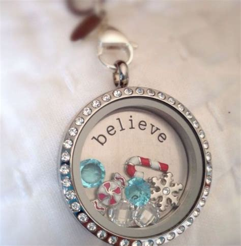 Contact Origami Owl - 1000 images about origami owl jewelry box on