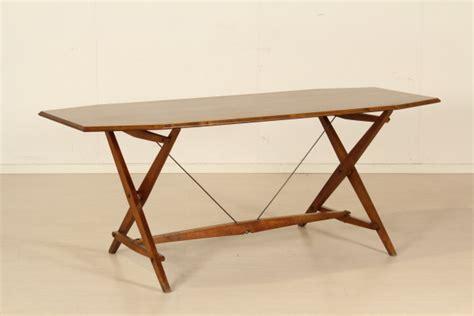 tavolo modernariato tavolo franco albini tavoli modernariato dimanoinmano it