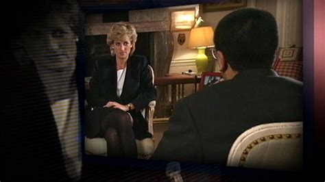 royalty speaking princess diana s apartment at kensington palace home to princess diana and 300 years of