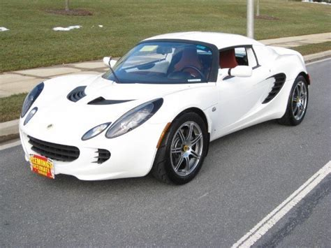 auto repair manual online 2006 lotus elise security system 2006 lotus elise 2006 lotus elise for sale to purchase or buy classic cars for sale muscle