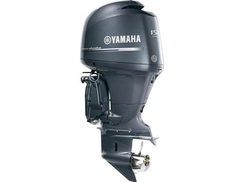 yamaha outboard motor dealers in nc havelock north carolina boat carolina skiff cobia