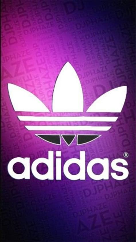 imagenes de nike y adidas 13 best sports brand images on pinterest sports brands