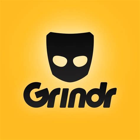 How To Search For On Grindr Hiding Grindr The Review