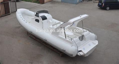Cheap Cabin Boats For Sale by Liya 8 3m Cabin Rib Boat Cheap Rigid Boats For