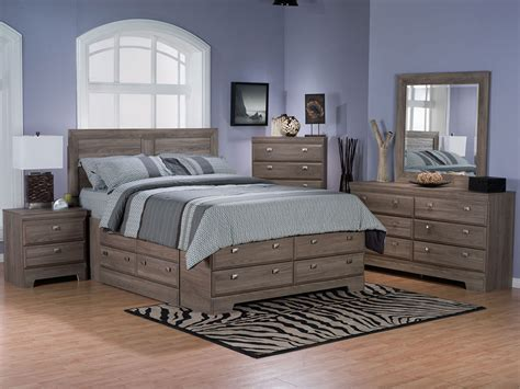 bedroom furniture sets on finance finance bedroom furniture bedroom sets