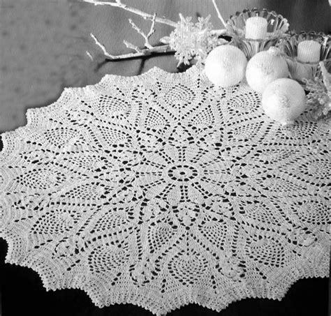 pattern for crochet name doilies crocheted name pattern framed art 187 crochet projects