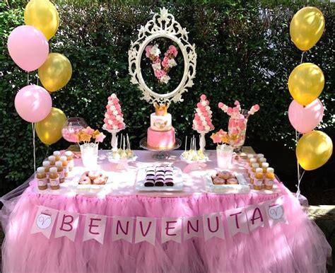 backyard princess party kara s party ideas garden princess birthday party kara s