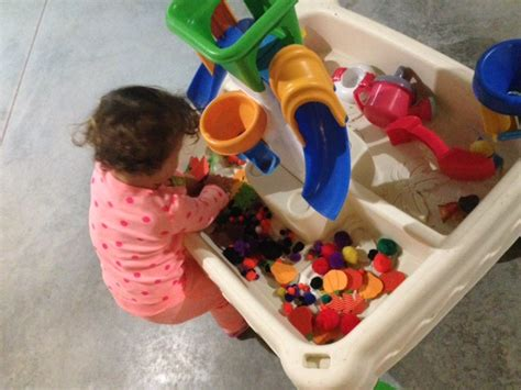 fisher price water table water table fisher price ponytail