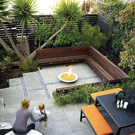 backyard ideas on pinterest back idea backyard landscape ideas pinterest