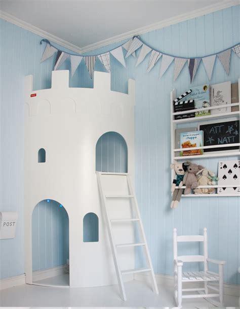 chambre enfant bleu chambre enfant bleu inspiration2