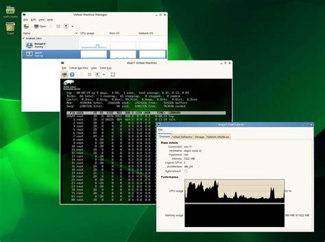 tutorial suse linux enterprise server windows 10 opensuse leap 42 et suse linux enterprise