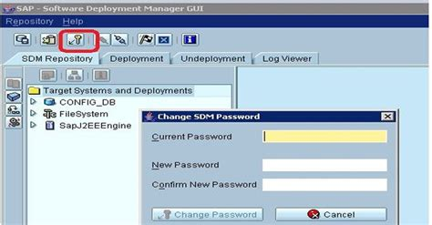 password reset tool in sap reset sap password in sap basis