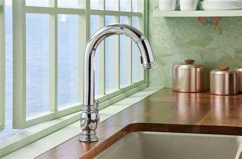 Kitchen Faucet Kansas City 100 Kitchen Faucets Kansas City Strom Maderia Wall Mount Kitchen Faucet P0828c S Vintage