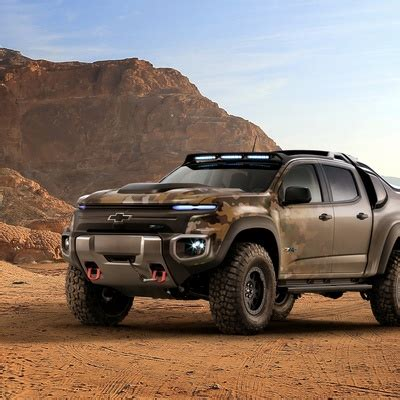 how much does a chevrolet cost how much does a chevrolet colorado cost autos post