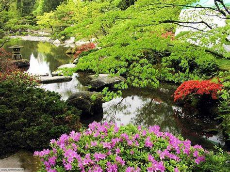 giardino foto slideshow foto giardini settemuse it
