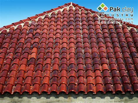 Roof Tile Manufacturers Glazed Tiles 9 Pak Clay Tile Pakistan