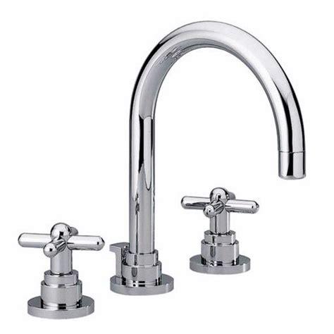 thg primo widespread faucet bath faucet