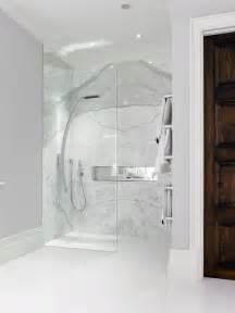 bathroom looks porcelain marble look tile home design ideas renovations