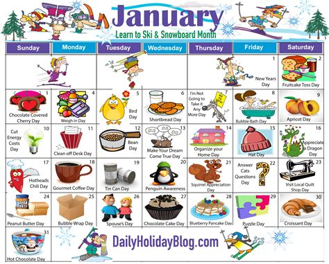 may daily holidays calendar daycare calendarholidays monthly holidays calendars to upload