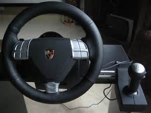 Steering Wheel For Xbox 360 With Shifter 301 Moved Permanently