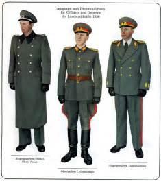 complete uniform of a german air force general item recuni 1 2 nazi uniforms cabaret costume design pinterest the o