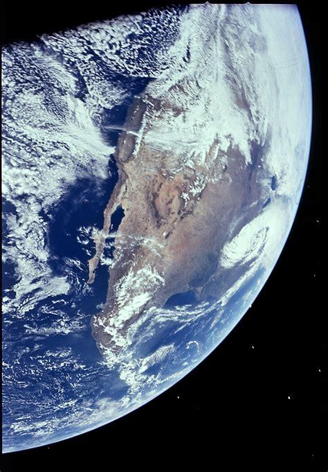 Teh Nasa nssdca photo gallery earth