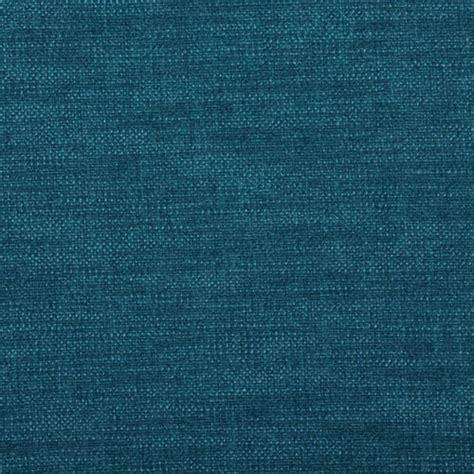 upholstery fabric warwick matteo by warwick fabrics store fabric studio store