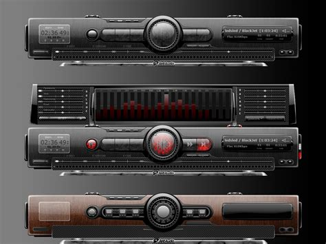 jet audio jetaudio by ledsled on deviantart