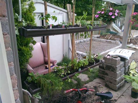 Cheap Gardening Ideas Cheap Gardening Ideas Home Design