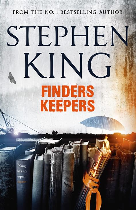 finders keepers books finders keepers mass market paperback now available