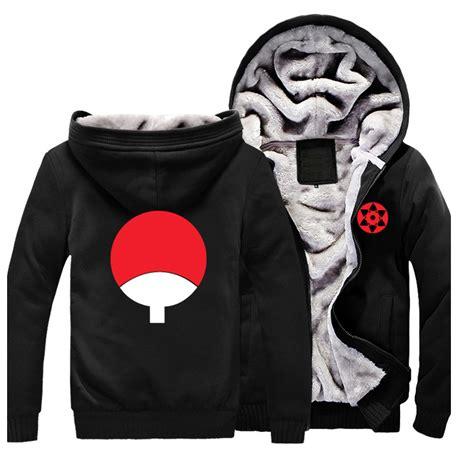 Jaket Uciha Sasuke Blue aliexpress buy sasuke uchiha hoodies costume autumn winter hooded