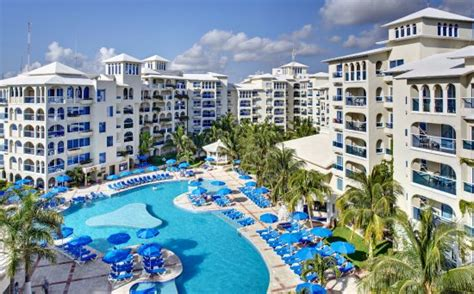 best hotels cancun the 10 best cancun hotel deals jul 2017 tripadvisor