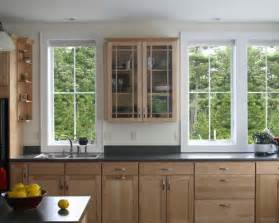 unfinished birch kitchen cabinets home design ideas