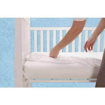 Lullaby Earth Crib Mattress Lullaby Earth Crib Mattress By Naturepedic Rosenberryrooms