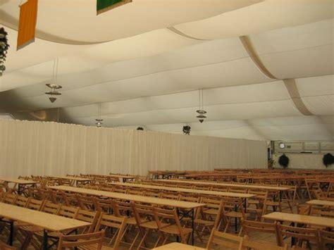Decke Mit Stoff Verkleiden by Decke Mit Stoff Abh 228 Ngen Home Image Ideen